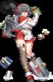 Ship Full Jingei Kai Christmas 2020 Damaged.png