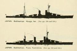 Brassey's Naval Annual 1923 p.426.jpg