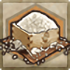 Item Icon Rice.png