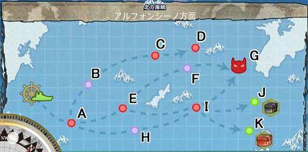 3-3 Map.jpg