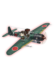 Equipment Full Tenzan Model 12A Kai (Skilled w Type 6 Airborne Radar Kai).png