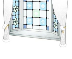 Winter stained glass.png