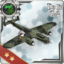 Equipment Card Do 17 Z-2.png