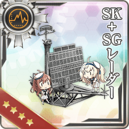 Equipment Card SK + SG Radar.png