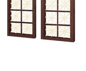 Air raid resistant window.png