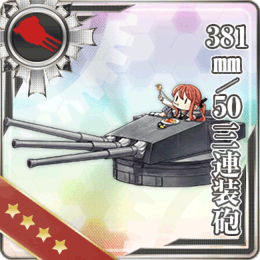 Equipment Card 381mm 50 Triple Gun Mount.png