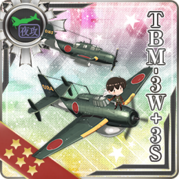 Equipment Card TBM-3W+3S.png