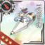 Equipment Card Type 1 Armor Piercing Shell.png