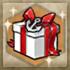 Item Icon Present Box.png
