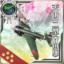 Equipment Card Tenzan Model 12 (Murata Squadron).png