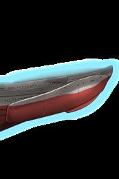 Equipment Item New Kanhon Design Anti-torpedo Bulge (Medium).png