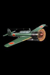 Equipment Item Tenzan (601 Air Group).png