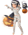Scirocco Full Halloween 2021.png