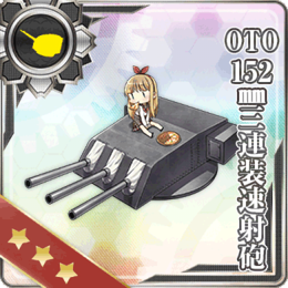 Equipment Card OTO 152mm Triple Rapid Fire Gun Mount.png