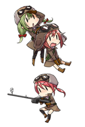 Equipment Character Saiun (4th Recon Squad).png