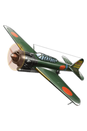 Equipment Item Tenzan Model 12 (Tomonaga Squadron).png