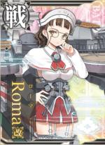 Ship Card Roma Kai.png
