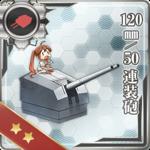 Equipment Card 120mm 50 Twin Gun Mount.png