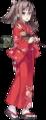 Zuihou Kai New Year 2016.png