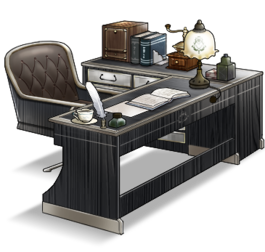 Admiral's study desk.png