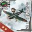 Equipment Card Type 99 Dive Bomber Model 22.png