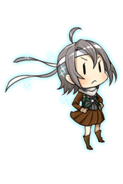 Equipment Character Type 2 Seaplane Fighter Kai (Skilled).png
