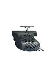 Equipment Item 15.5cm Triple Secondary Gun Mount.png