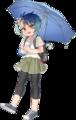 Fukae Rainy Season 2018.png