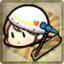 Item Icon Emergency Repair Personnel.png