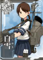 Ship Card Shirayuki.png
