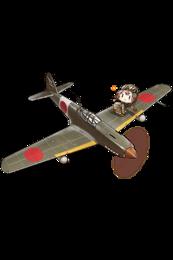 Equipment Full Type 3 Fighter Hien Model 1D.png