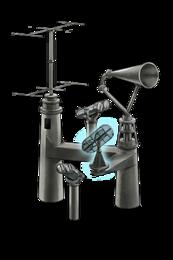 Equipment Item Submarine Radar & Passive Radiolocator (E27).png