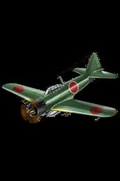 Equipment Item Type 0 Fighter Model 63 (Fighter-bomber).png