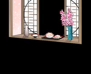 Hinamatsuri window.png