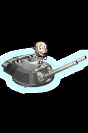 Equipment Full 38.1cm Mk.I N Twin Gun Mount Kai.png