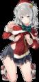 Kashima Christmas 2015 dmg.png
