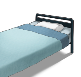 Single bed.png