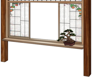 Wide-open large window.png