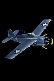 Equipment Item F4F-4.png