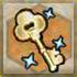 Item Icon Dock Opening Key.png