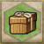 Small Furniture Box