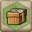 Item Icon Furniture Box (Small).png