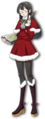 Ooyodo quest Christmas 2 2015.png
