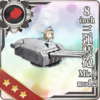 Equipment Card 8inch Triple Gun Mount Mk.9 mod.2.png