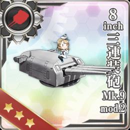 Equipment Card 8inch Triple Gun Mount Mk.9 mod.2.png