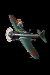 Equipment Full Type 97 Torpedo Bomber.png