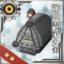 Equipment Card Enhanced Kanhon Type Boiler.png