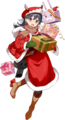 Ship Full Ushio Christmas 2020.png