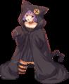 Tama Full Halloween 2021.png