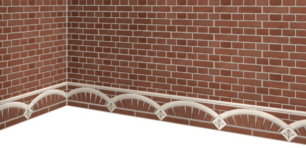 High-quality red brick wall.png